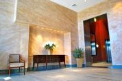 Lobby from old site for prestigious address on new site.jpg